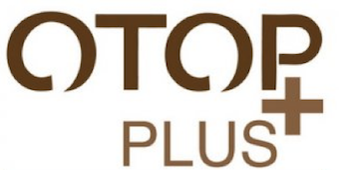 OTOP Plus